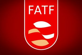 تایید نامه وزرا به رهبری در مورد FATF