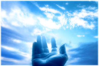 وعده امیدوار کننده پیامبر رحمت به نمازگزاران