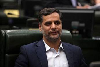 تاکنون ۵۰۰ ایرانی از امارات اخراج شدهاند