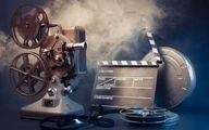 در ارومیه به نقد 3 فیلم کوتاه با محوریت دفاع مقدس پرداخته می شود