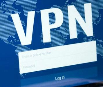 گردش مالی 50 میلیارد تومانی  ایران در بازار VPN