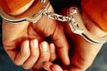 سارق حرفه ای خودرو در ارومیه دستگیر شد