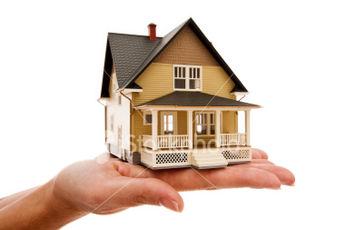 با ۳۵ میلیون وام مسکن، چند متر خانه می توان خرید؟