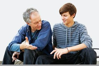قابل کنترل بودن رفتار های پر خطر نوجوانان