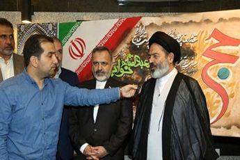 حج ۹۸ طولانیترین تمتع پس از انقلاب اسلامی است
