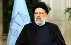 چالش های ایران و دنیا بعد از انتخاب رئیس جمهور جدید