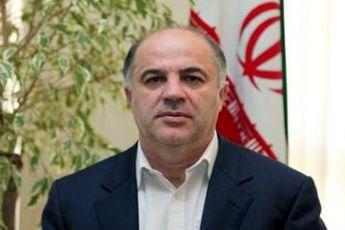 مذاکره ایران با آلمان برای توسعه همکاری ها در زمینه انرژی های نو