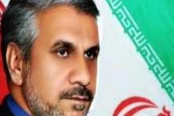 تائید و رد گزینشی رای مردم توسط هاشمی توهین به ملت است