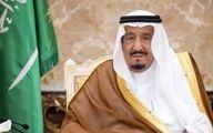 موافقت عربستان با میزبانی از نیروهای آمریکایی