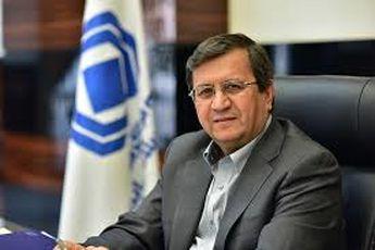 دور جدید جنگ روانی آمریکا علیه مردم ایران