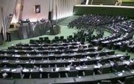 برنامه نمایندگان حامیان دولت برای انتخابات هیات رئیسه مجلس