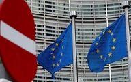 اتهامات تازه هلند و دانمارک علیه ایران