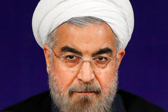 پیگیری مطالبات مردم از روحانی با تشکیل دولت سایه