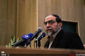 انتقاد رحیمپور از اظهارات اخیر روحانی