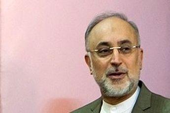 استقبال صالحی از برقراری پرواز مستقیم تهران واشنگتن