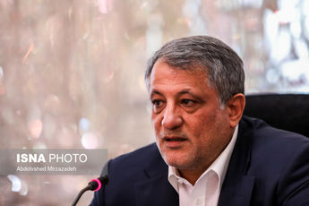 سه شرط شورا برای شهردار جدید پایتخت