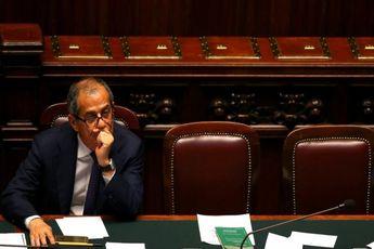 رم تصمیمی برای خارج شدن از اتحادیه اروپا ندارد
