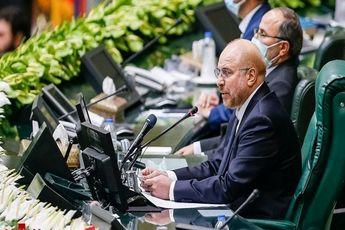 ۹ وزیر در لب مرز رای اعتماد