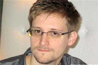 اسنودن دوباره از روسیه درخواست پناهندگی خواهدکرد