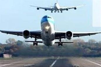 ایرلاین ها برای تاخیرات احتمالی هواپیمای جایگزین آماده کنند