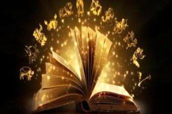 طالع شما در هفتمین روز فروردین ۹۳