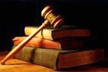 مراسم تودیع و معارفه سرپرستان دادسراهای ارشاد و امور جنایی آغاز شد
