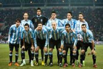 حریف ایران بهترین خط حمله جام جهانی را دارد / قدرت ژرمن ها در خط میانی