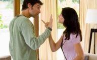با این روش ها شوهرتان به شما نه نمی گوید