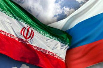 عزم ایران برای توسعه همکاری های استانی با روسیه