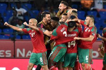 مامور ویژه کارلوس کی روش برای آنالیز حریف ایران در جام جهانی