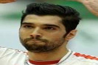 محرومیت برای موسوی پس از عذرخواهی و اظهار ندامت
