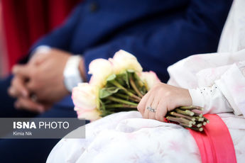 مشاورههای ازدواج و خانواده «بیمه» میشوند