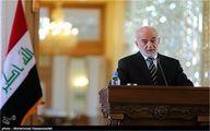 عراق به تهدیدات اسرائیل واکنش نشان داد