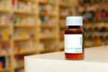 پیشرفتی بی سابقه در درمان هپاتیت C