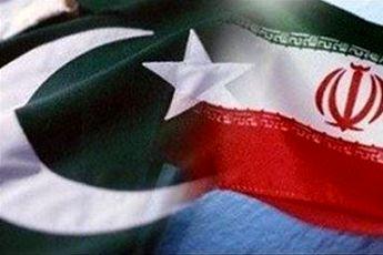 موافقت کابینه پاکستان با واردات برق از ایران