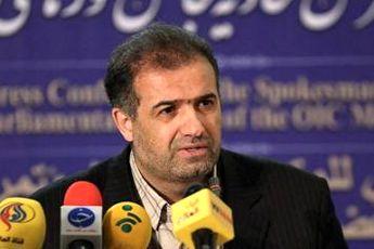 رئیس مرکز پژوهش های پارلمان کره جنوبی به تهران می آید