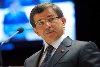وزیر خارجه ترکیه ۳۰ سفیر این کشور را احضار کرد