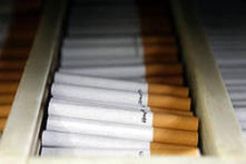 برنامه های شرکت دخانیات در سال ۹۳