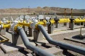 تحقق تولید ۹۰میلیارد مترمکعب گاز در شرکت نفت مناطق مرکزی ایران