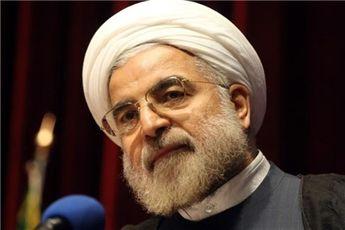 مدیرکل یونسکو انتخاب حسن روحانی را تبریک گفت