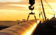 فرمول جدید قرارداد گازی ایران و ترکیه با کاهش قیمت و افزایش صادرات