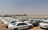 قیمت  خودروهای درون بازار حباب است