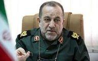 شناسایی ۱۳۰۰ شهید فرهنگی و تبلیغات سپاه در دفاع مقدس