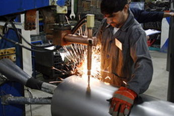 اعزام یک هزار نیروی کار ایرانی به خارج کشور