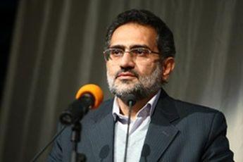 اظهارات جدید وزیر ارشاد دربارهی وضعیت خانهی سینما