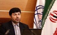 مقایسه سیاستهای جمعیتی ایران با ۷ کشور اروپایی و آمریکا «ضرورت اهدای یارانه آموزشی و تغذیه ای»