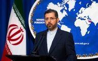 استفاده سیاسی از آژانس پاسخ متفاوت ایران را در پی خواهد داشت