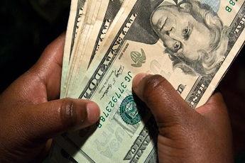 جدیدترین قیمت طلا و سکه در بازار