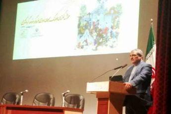 ۵۰ درصد سهم ایران در گردشگری زیارتی با حمله به سفارت عربستان از بین رفت