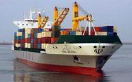 خط مستقیم کشتیرانی بندرعباس به دالیان چین راه اندازی شد
